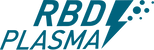 coway-rbd-plasma-logo (1).png