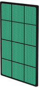 coway-air-purifier-catalyst-filter.png