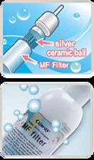 coway-manual-bidet-mf-nano-silver-cerami