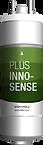 coway-plus-inno-sense-filter.png
