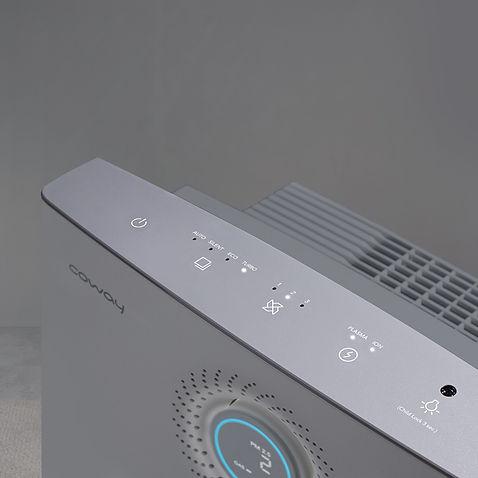 coway-lombok3-air-purifier-intelligent-a