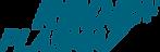 coway-rbd-plasma-logo.png