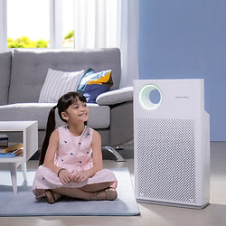 breeze-air-purifier-safe-for-children.jp