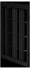 coway-air-purifier-rbd-plasma-filter.png