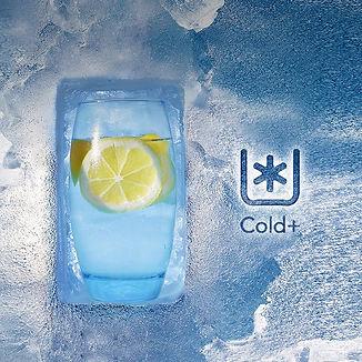 coway-glaze-water-purifier-cool-water-pl