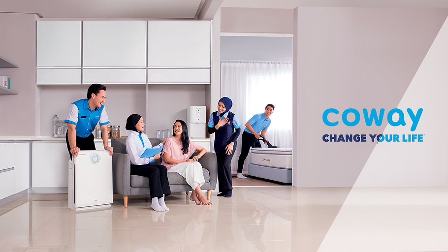 coway-malaysia-change-your-life-2020-web