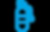 coway-value-airtight-tank-icon.png