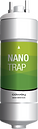 coway-nanotrap-filter.png