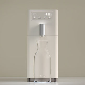 coway-water-purifier-caring-and-versatil