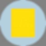 coway-lombok2-legionella-filter.png