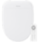 coway-malaysia-bathroom-products.png
