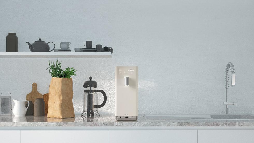 coway-kecil-sleek-and-slim-design.jpg