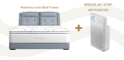 COWAY%20MATTRESS%20COMBO%20(1)_edited.pn