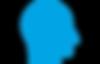 coway-tuba-intelligent-automated-icon -