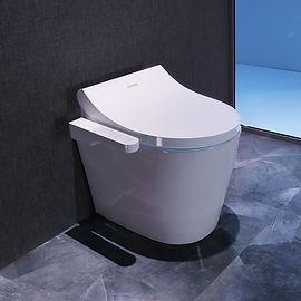 coway-bateri-bidet-in-washroom.jpg