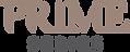 Coway-Prime-Series-Mattress-Logo.png