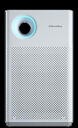 coway-breeze-AP-1018F.png