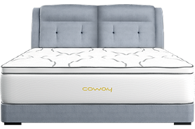 coway-prime-series-mattress_edited.png