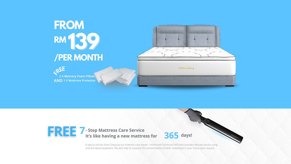 mattress promotion.png