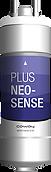 coway-plus-neo-sense-filter.png
