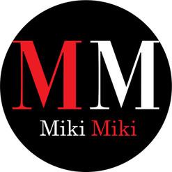 Miki Miki