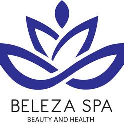 Beleza Spa
