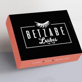 Betzabe Lashes