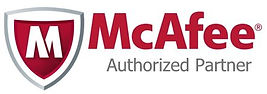 mcafee-silver-partners.jpg