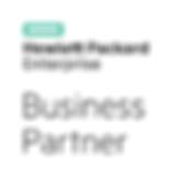 HPE-Business-Partner-Logo.jpg.webp