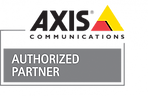 logo-authorized-partner-small.png