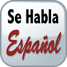 se-habla-espanol-png-4.png
