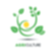 —Pngtree—agriculture_business_vector_log