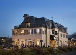 Local Green Business Focus: Enchante Hotel
