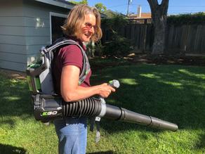 Meet Clean Air Hero: Anne Dumontier