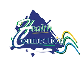 HealthConnection Logo FINAL.png
