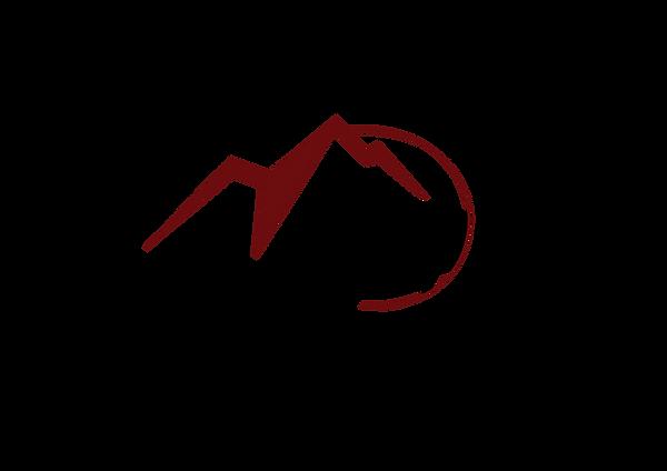 RTR logo NO text.png