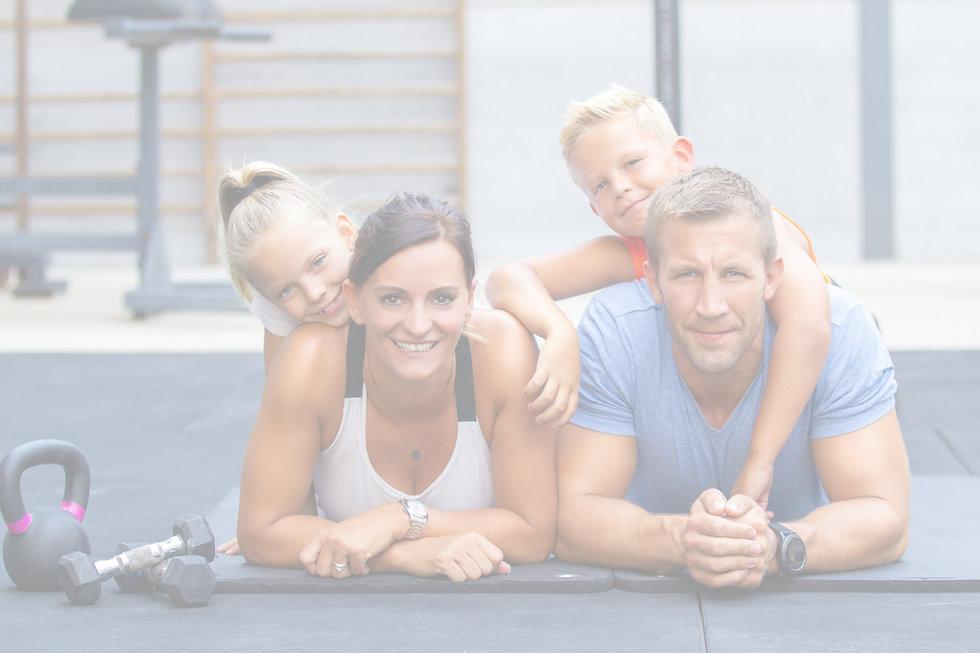 CPP_Family_Fitness_edited.jpg