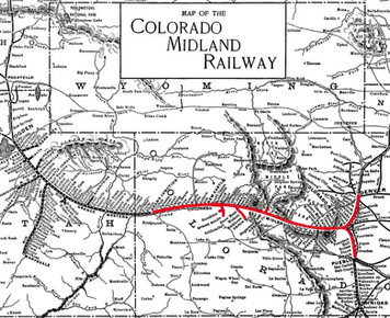 Colorado_Midland_Railway_map.jpg