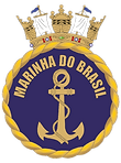 marinha.png