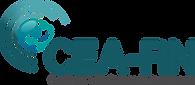 Logotipo - Cintia Latorre Gastroenterolo