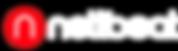 logotipo nettbeat.png