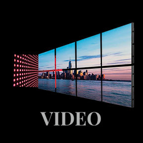 categoria video.jpg