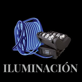 Categoria_iluminación.jpg