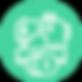 Zeichenfläche 2_1.5x.png