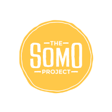 The Somo Project