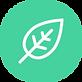 leaf_icon.png