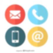 communication-icons_23-2147501112.jpg