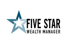 Chicago Five Star