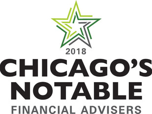 DAVID MABIE NAMED NOTABLE FINANCIAL ADVISER BY CRAIN'S