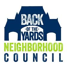 Back of the Yards